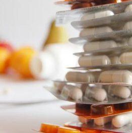 Tabletki na odchudzanie – jakie działają, jak uniknąć podróbek?